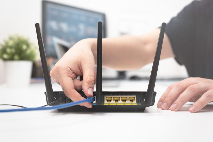 Dynamic DNS vs Static IP